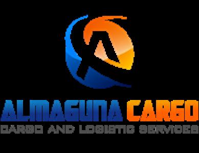Telp.  031-3810284, Almaguna Cargo Ekspedisi Surabaya